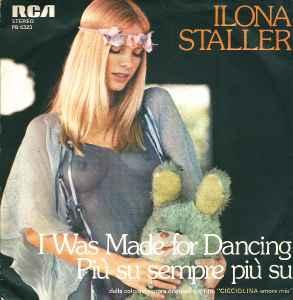Ilona staller cicciolina sammlung