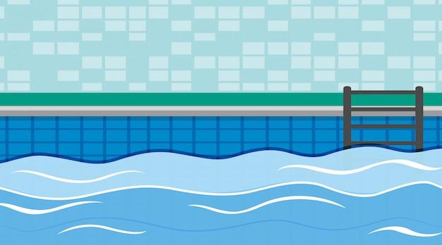 Kostenlose schwimmbadbilder foto 2
