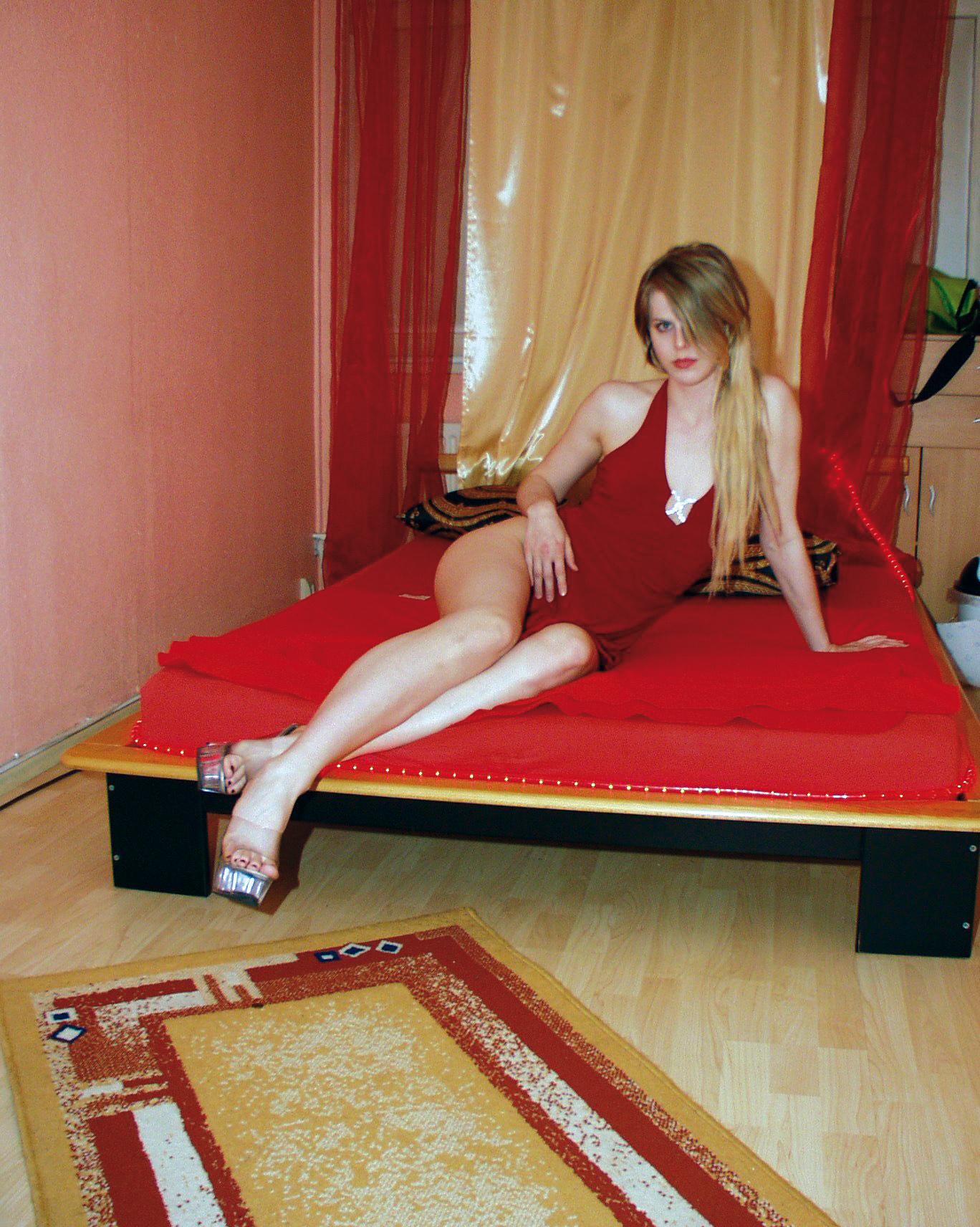 Schwedische prostituierte beim sex foto 2