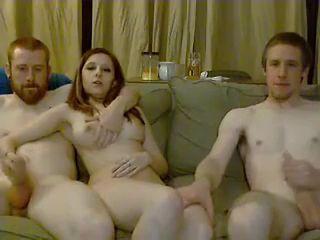 Neuseeland free sex tube porno videos