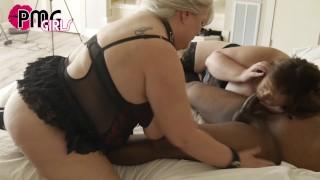 Oma tube kostenlose pornofilme sexvideos XXX