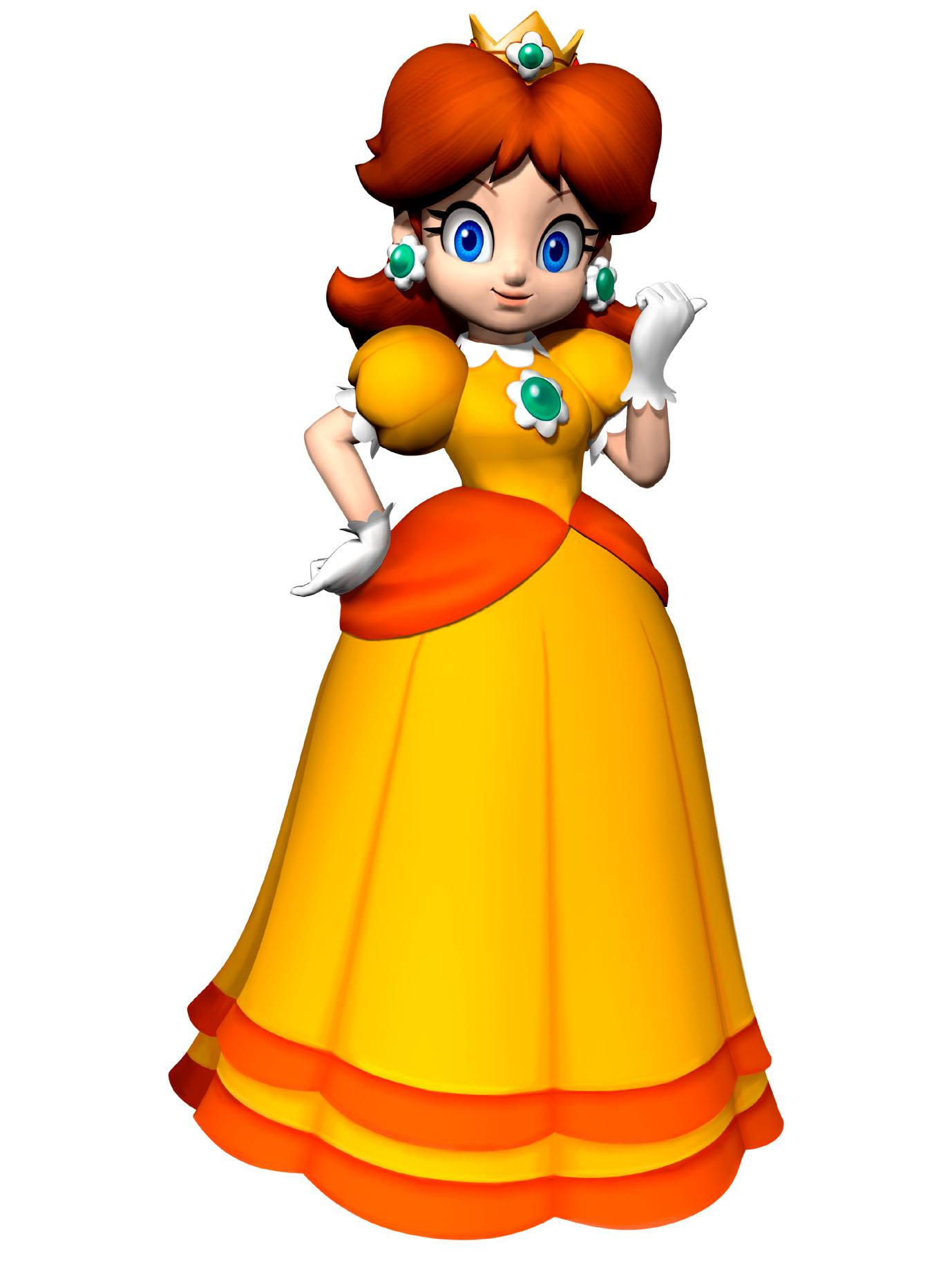 Prinzessin rosalina videospiele bilder üppig foto 1