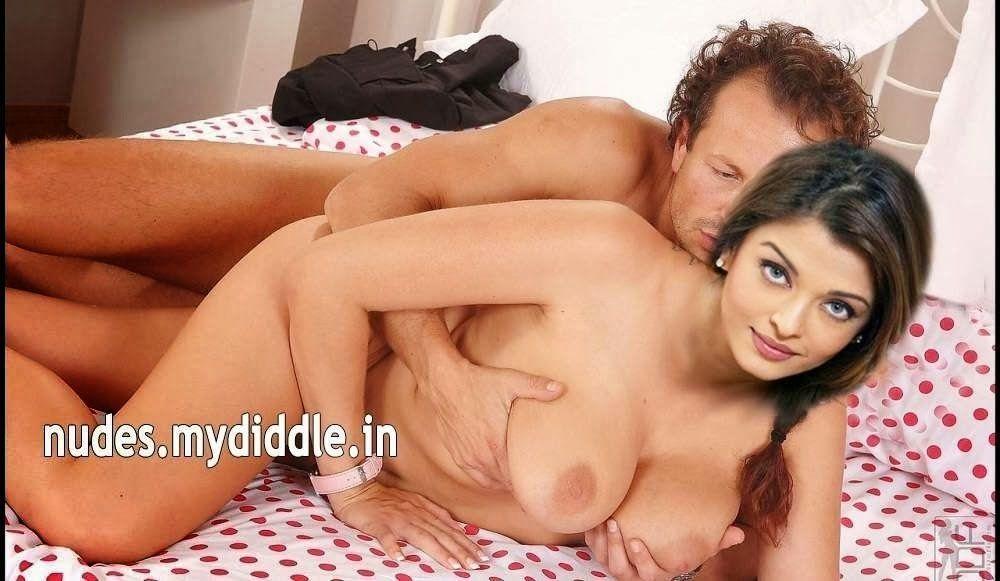 Aishwarya rai hardcore sex bollywood foto 2