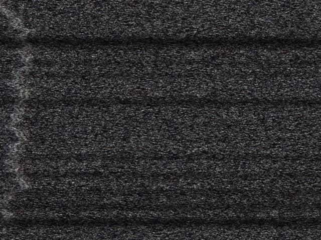 Xxx Skanky schwarze amateurfilme hausgemachtes sexvideo