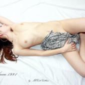 Alte wünsche nackte sexszenen foto 1
