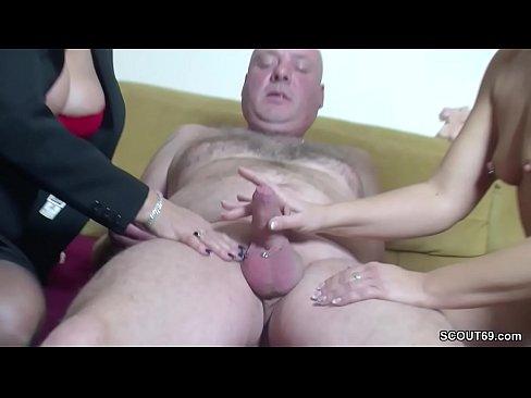 Sperma schlampe in orgie porno tube