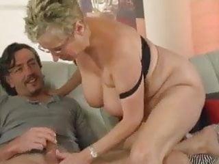 Mutter tochter ebenholz milf porno