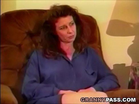 Sandiger stern xesly porno videos ᴴᴰ abuse