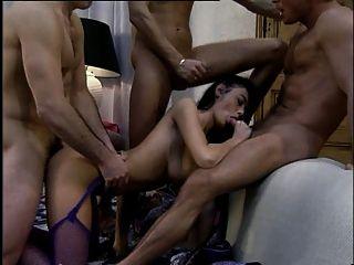 Anita dark anal und porno tube foto 1