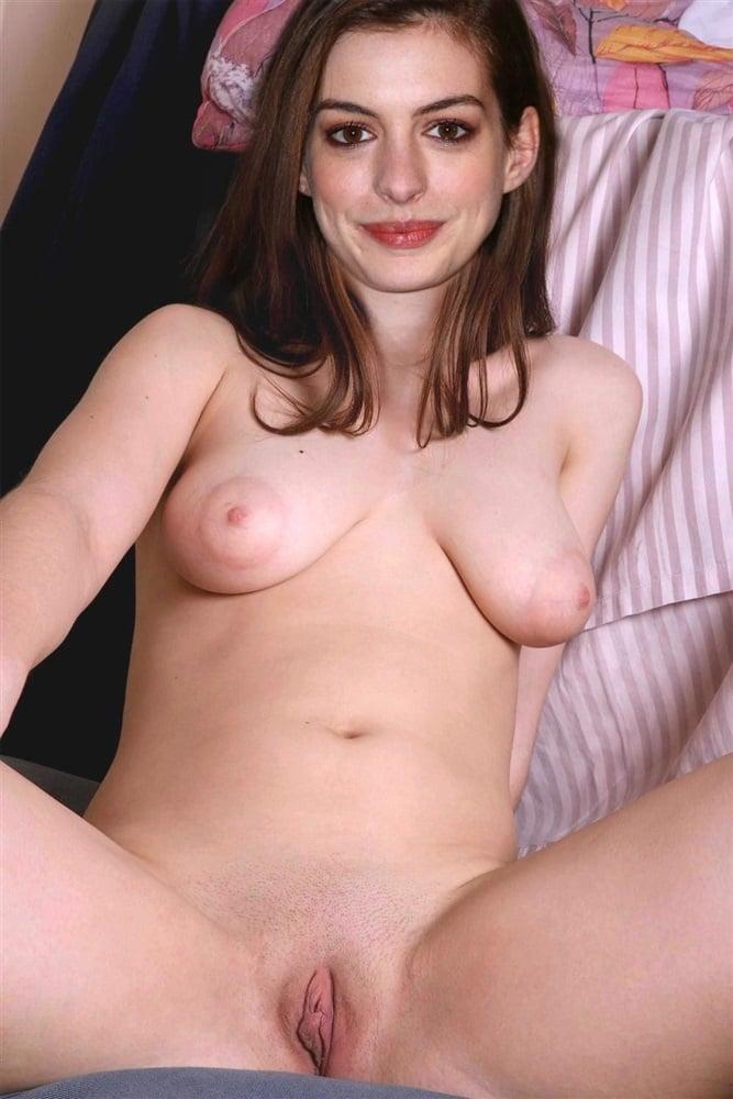 Anne hathaway nacktvideogalerie foto 1