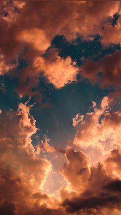 Willkommen im himmel des sex foto 2