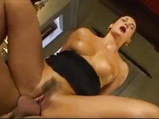 vollbusige klassischen porno