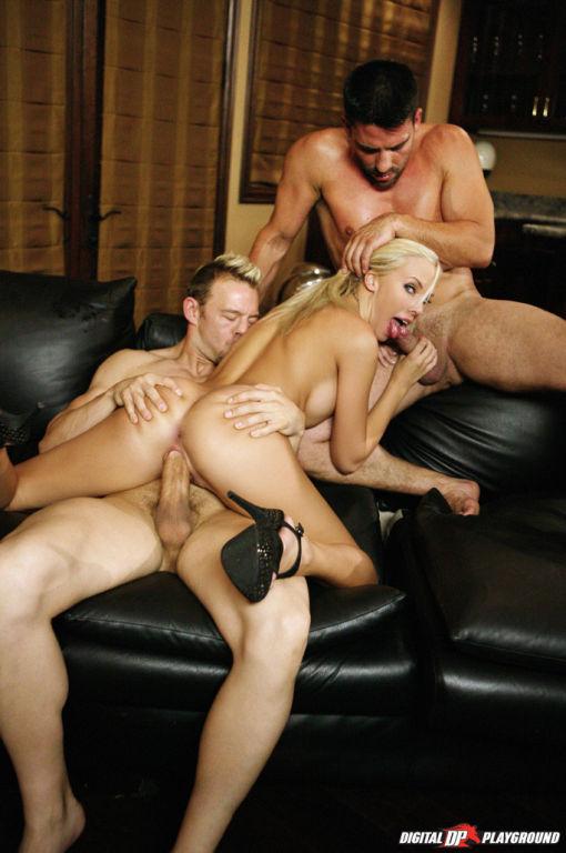 Bibi jones free porn pics pichunter