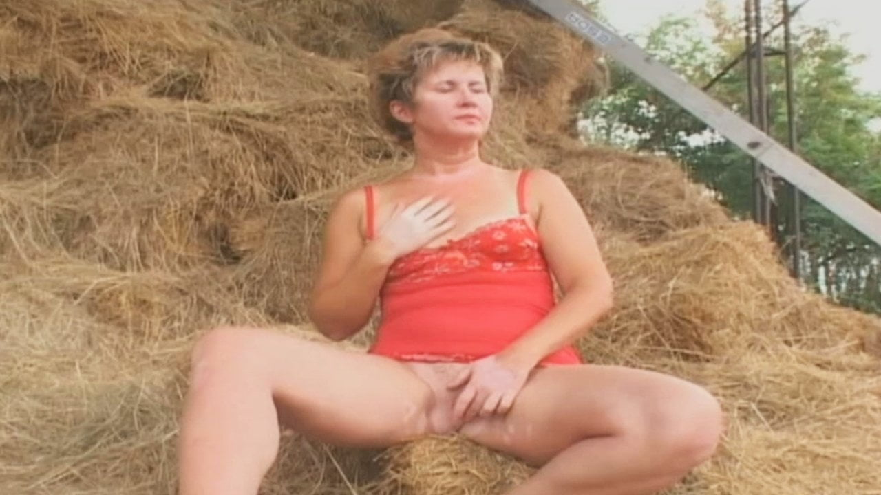 Fortgeschrittene sex tube lustige pornofilme