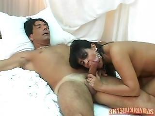 Hayden panettiere hat sexvideo durchgesickert