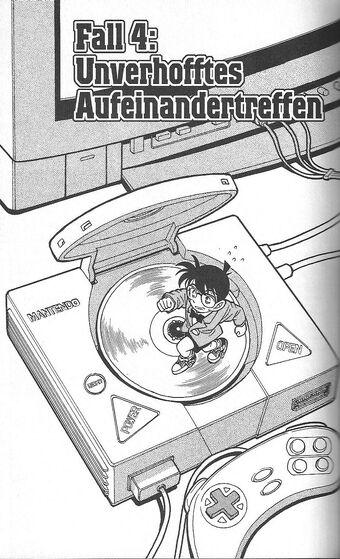 Ami mizuno alter superheld manga üppig foto 4