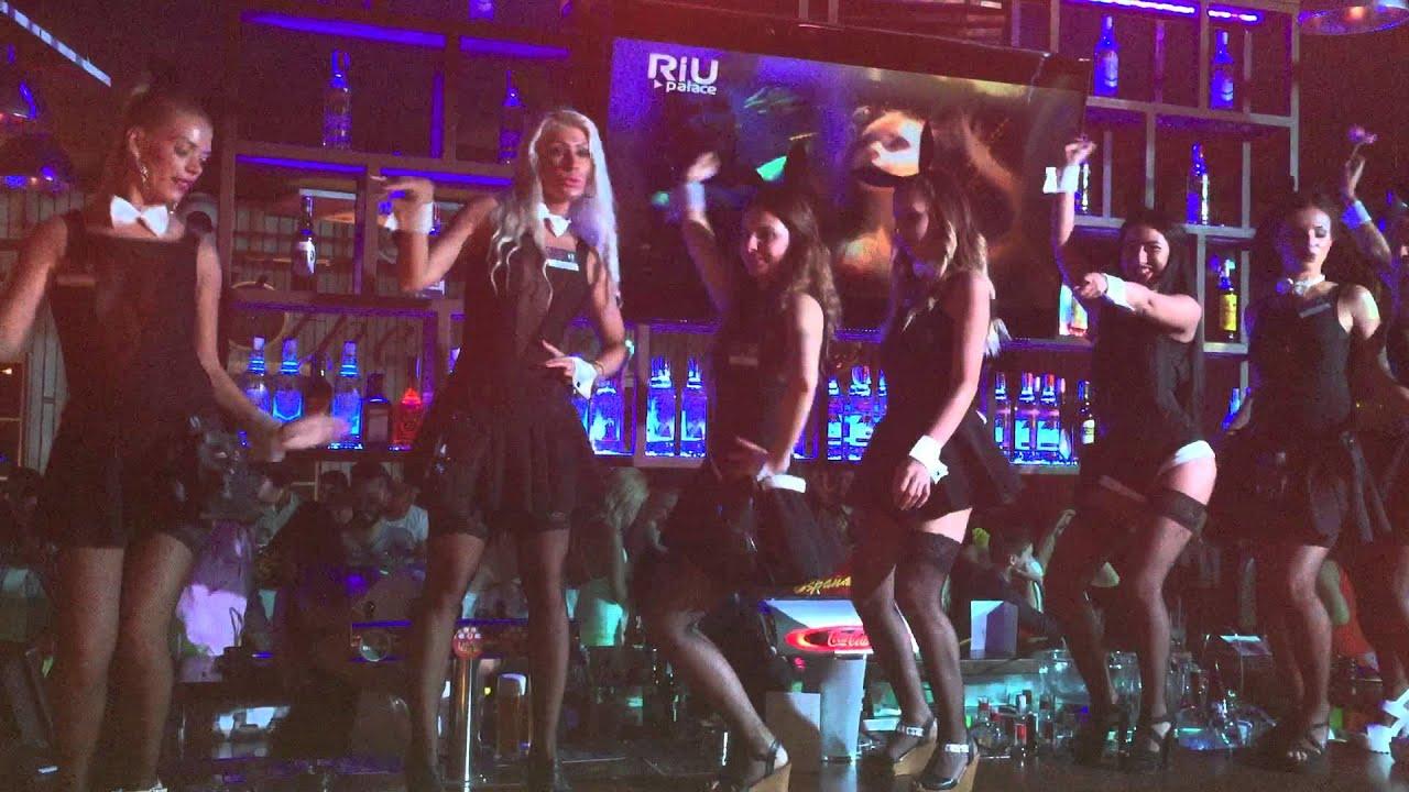 Xxx sexy mädchen tanzen youtube