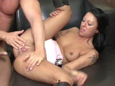 Mama tochter lesben porno