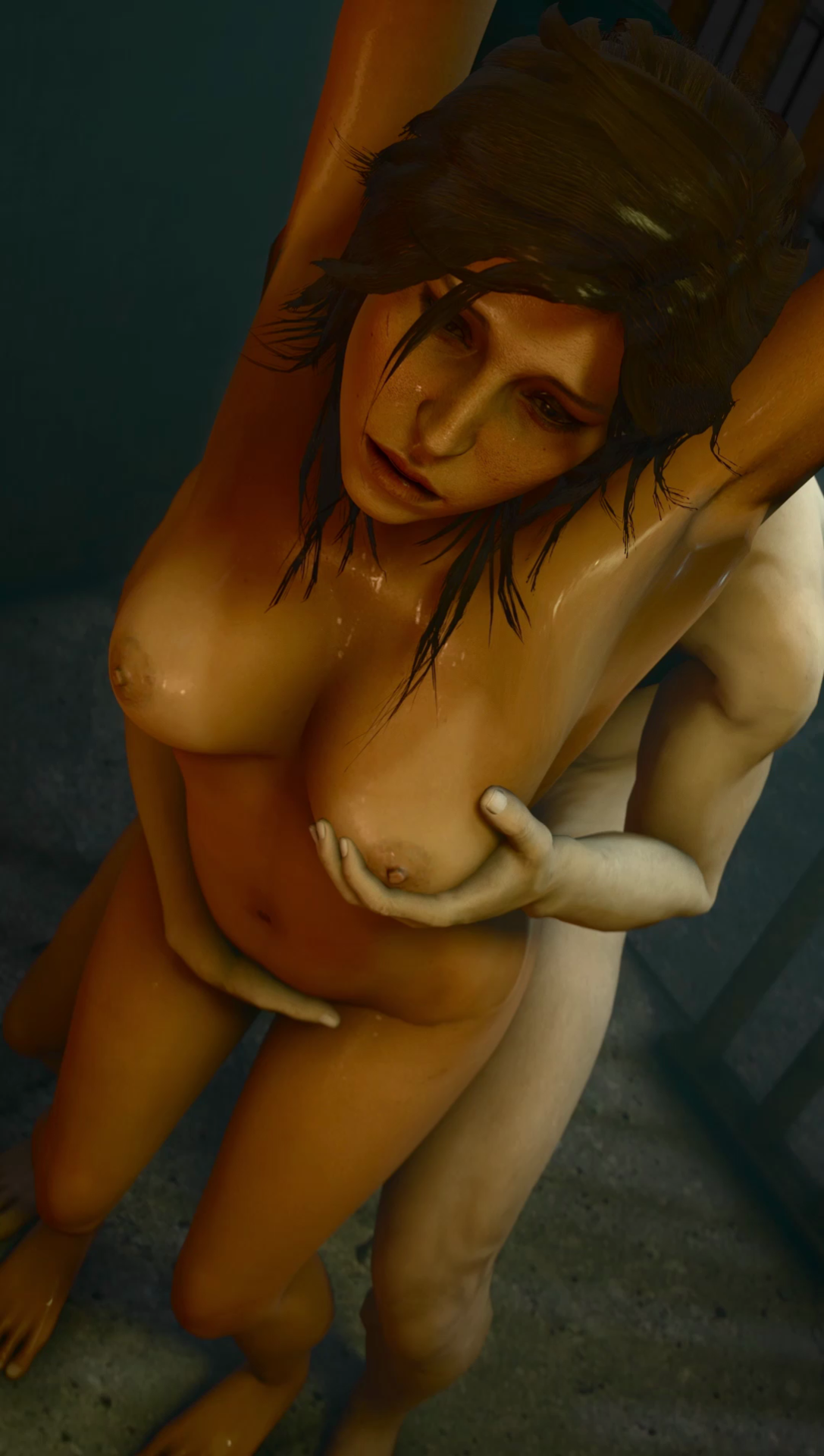 Explosivere cumshot action bei porn giphy
