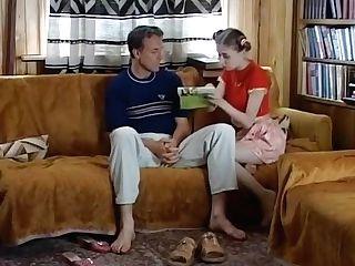 Brandi love creampie tube suchvideos