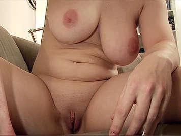 Brady haufen hentai sexy mädchen fotos