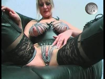 Frauen in schenectady suchen XXX
