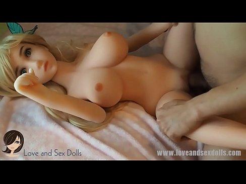 Sex puppe zusammenstellung verschiedene puppen blondinen