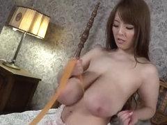 Hitomi tanaka videos porno miniaturbilder foto 2