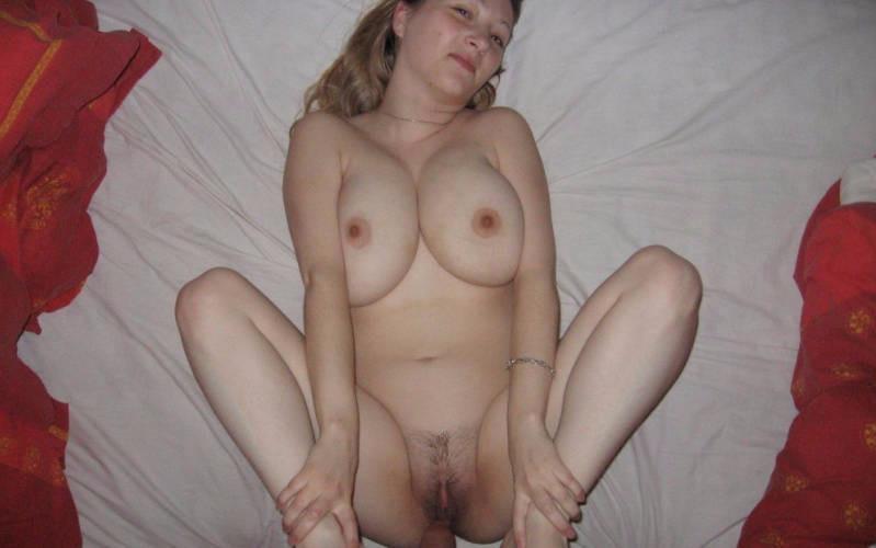 Christina carter erotisch o mädchen