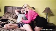 Lisa lipps sex porn hub videos