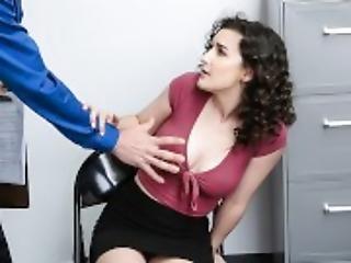 Bdsm fetisch extreme zwerg bestrafung foto 4