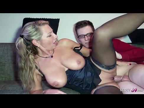 Tinnie tyler tube suchvideos XXX
