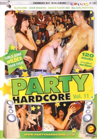 Wilder hardcore nudist blowjob
