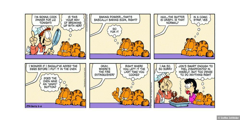 Tolle comics bildersets sammlung seite kostenlos foto 2