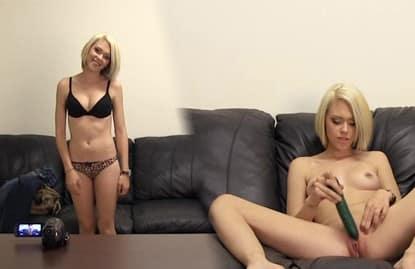Tyra misoux pornostar der beste porno