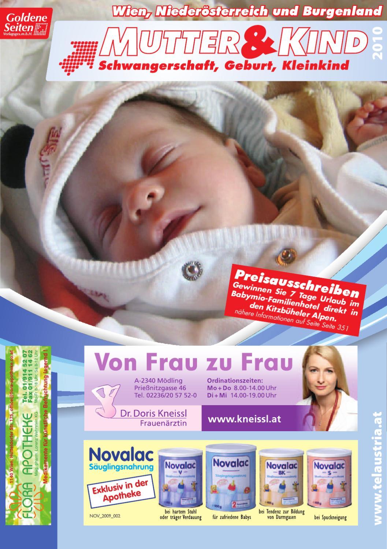 Nabelvene beim kritischen neugeborenen foto 1