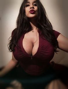 Brianna wahre amateur models nackt foto 2