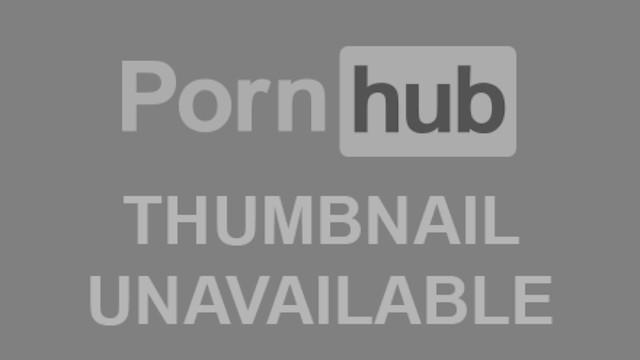 Comics erzwangen orgasmus bondage