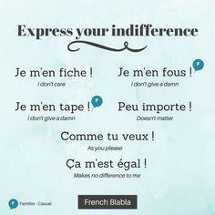 Französischglische bildunterschriften danke