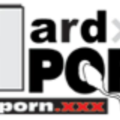 Hard porn hardpornxx twitter