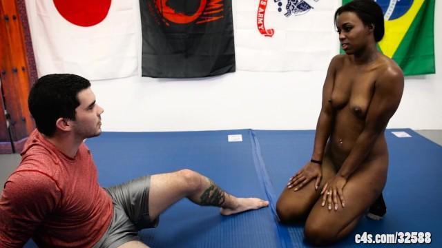 Hentai wrestling tube suchvideos