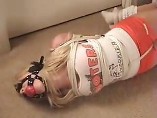 Jenna murmeln nackt herunterladen handy porno