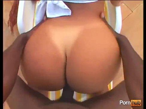 Isabella brasilien oral bigass