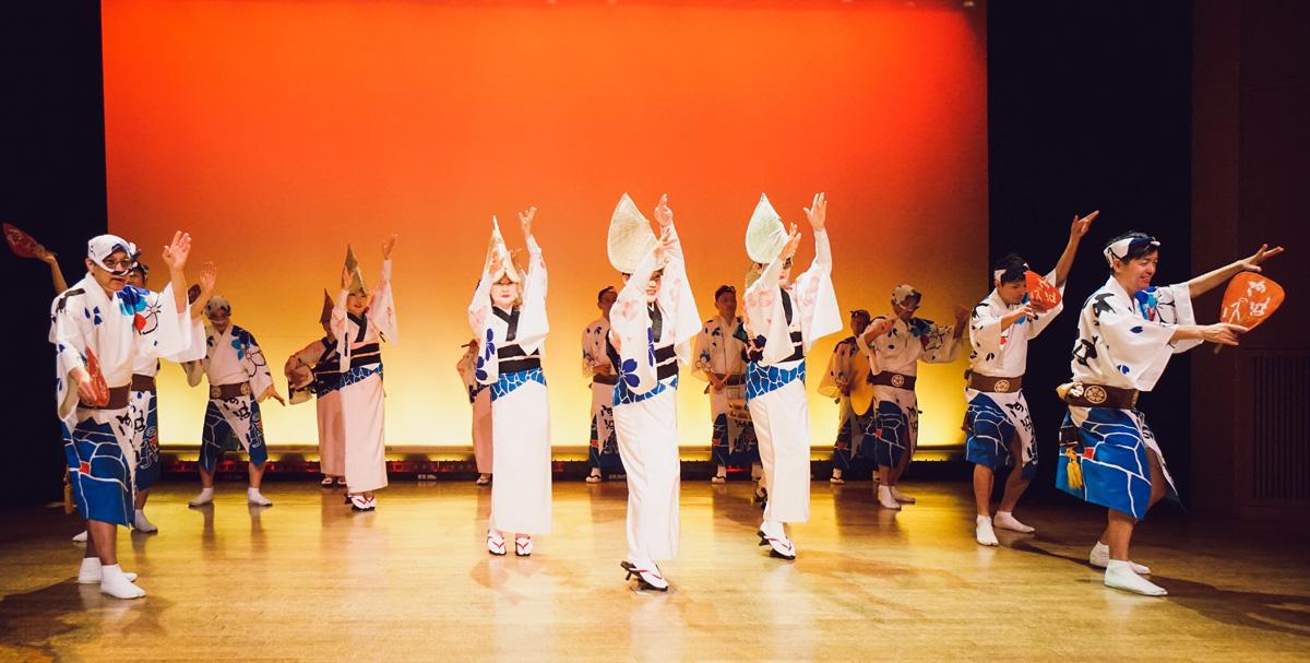 Japanische nackte mädchen tanzen zusammenstellung 82 fotos