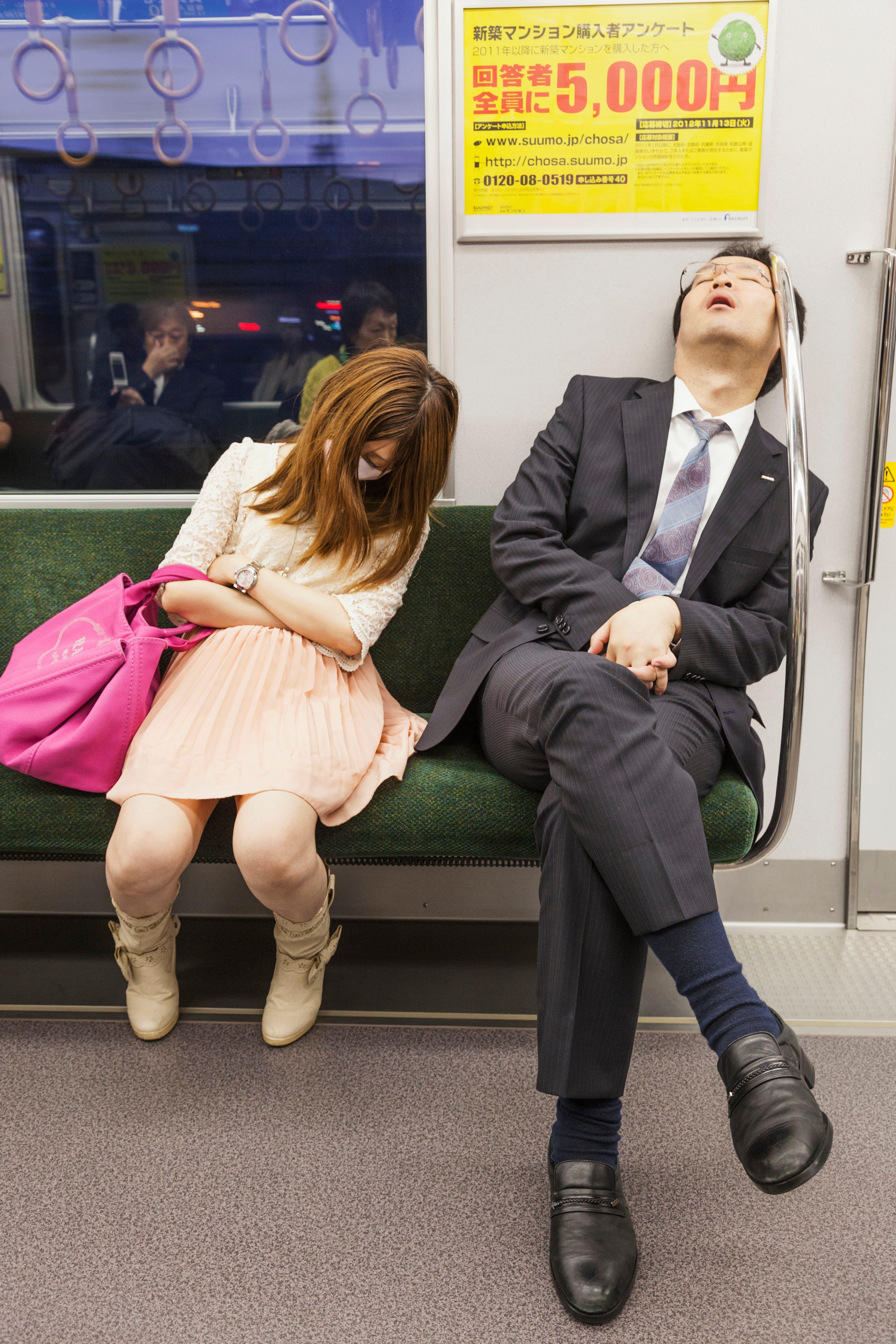 Jungfräuliche japanische schulmädchen sex wahr foto 4