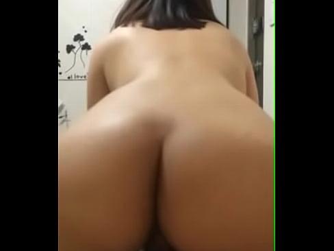 Koreanische paar sexvideos foto 2