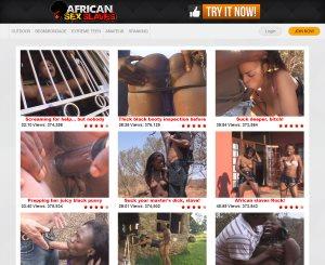 Lesben sex mzansi südafrikanischen porno