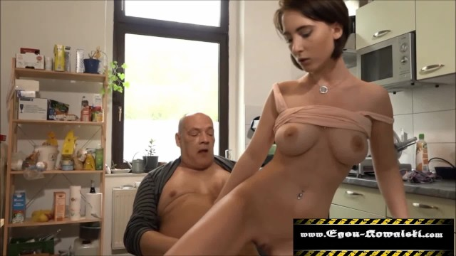 Mama Tochter Porno
