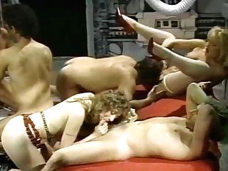 Milch schwarz sex tube seite