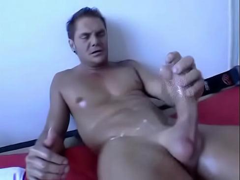 Lula chinx videos und pornofilme pornmd